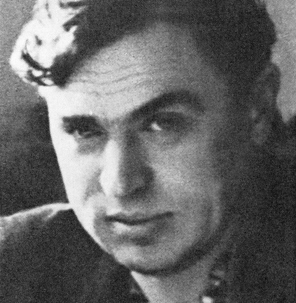 Военный художник Фельдман Владимир Петрович (1924-1961г.г.)