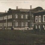 Друзья Красноуфимского краеведческого музея – кто они?