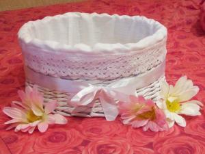 плетение из лозы (1)