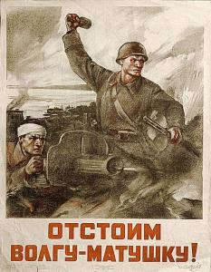 soviet soldier62